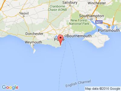 Residential Park Homes In Dorset