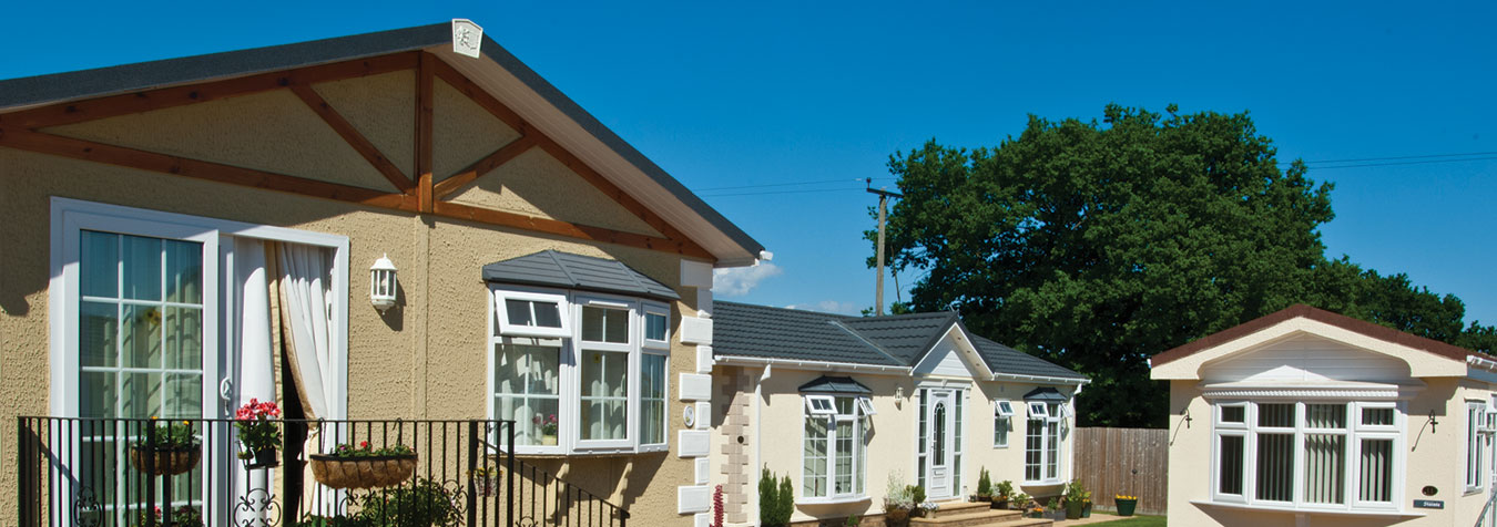 42 If You Own A Park Home Or Holiday Lodge In Scotland